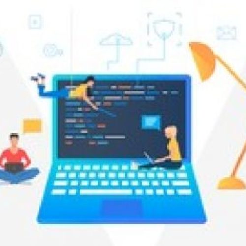Build an API from scratch with Python, Django, SQLite3