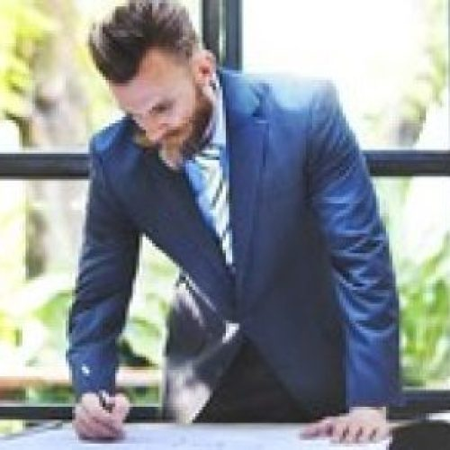 Business Plan: Learn It Fast! – Business Planning & Writing