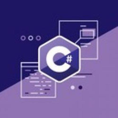 C# Programlama Dili : Temel, Orta, İleri Seviye