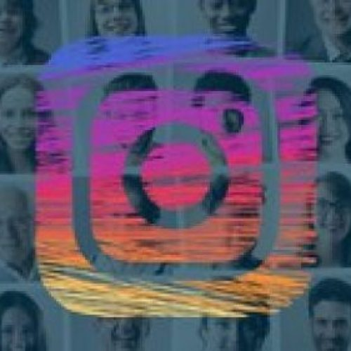 Certified Instagram Marketing Professional | CPD Accredited