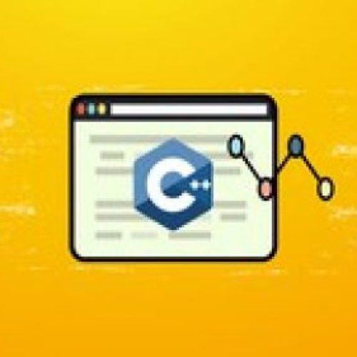 Complete C++ Scientific Programming: A-Z Bundle 21 Hours!