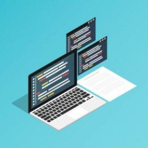 Docker for absolute beginners: Learn Docker from scratch