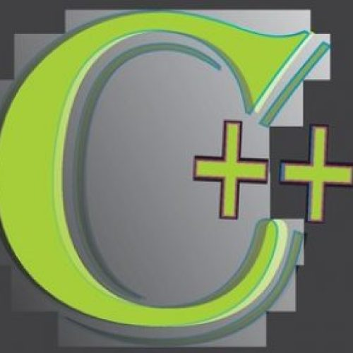 Easy learning C++ for beginners