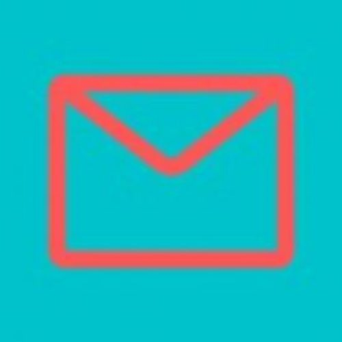 Email Marketing con Get Response