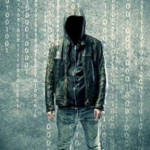 Ethical Hacking – Capture the Flag Walkthroughs – V1