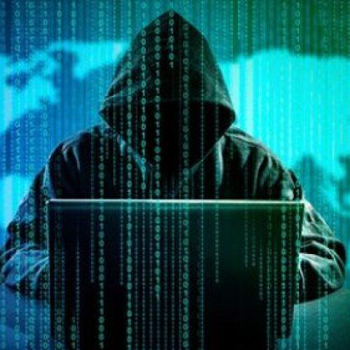 Ethical Hacking – Capture the Flag Walkthroughs – V3