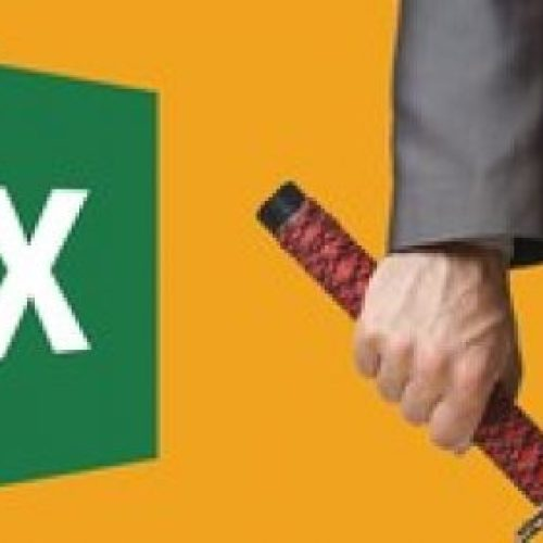 Excel Best Practices – mit wenig Aufwand viel erreichen!