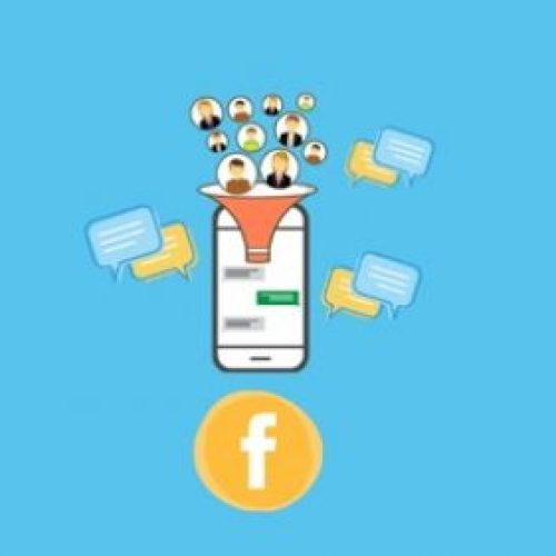Facebook Ads And Marketing – Lead Generation Pro – 2020