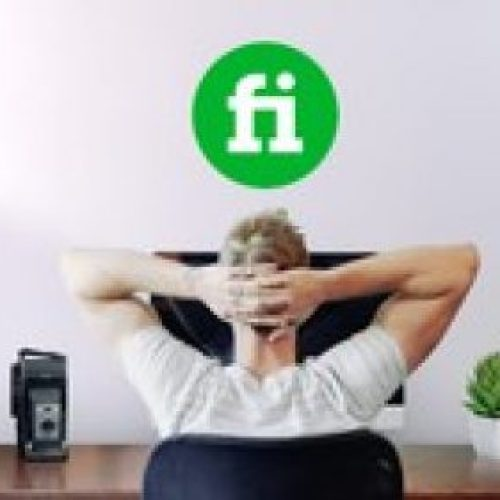 Fiverr crash course for beginners