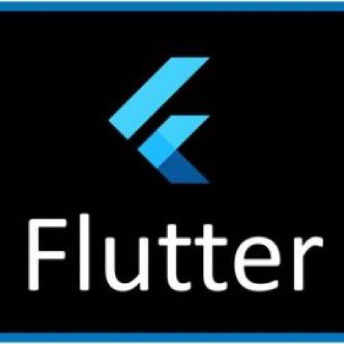 Flutter & Dart – The Complete Guide
