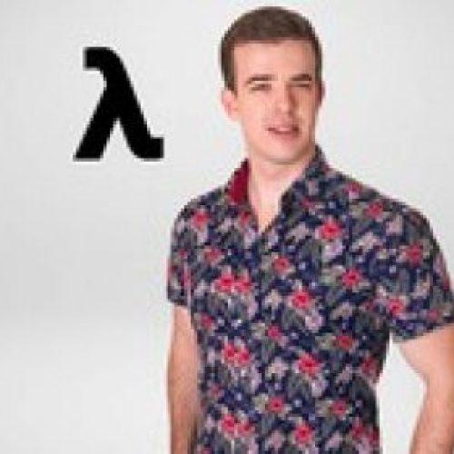 Functional Programming + Lambdas, Method References, Streams