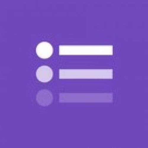Google Forms Ultimate Course 2021