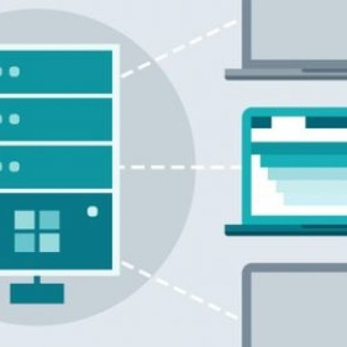 GPO, directivas de grupo Windows Server completo