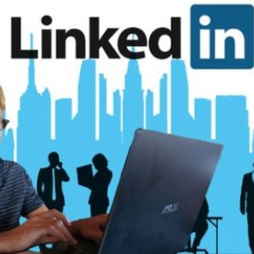 How To Grow Your Network And Find A Remote Job On LinkedIn
