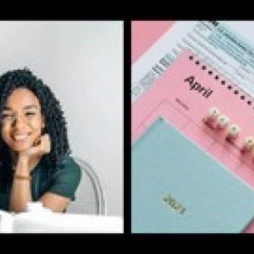 Individual Income Tax Form 1040 Comprehensive Problem