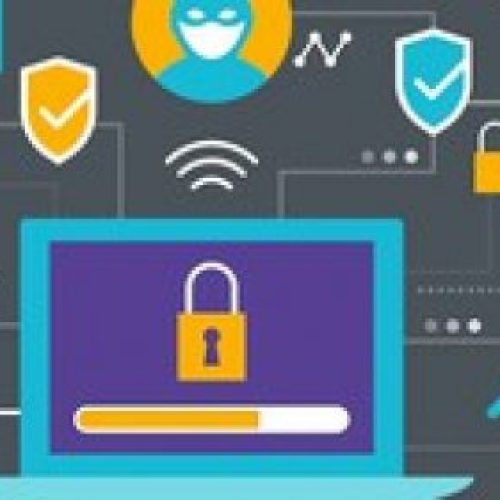 Information Security Principles – An Awareness Training