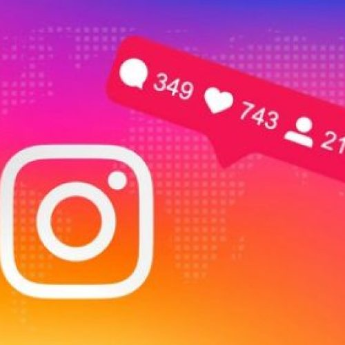 Instagram Growth Hacking 2021 – INSIGHTS from Big Accounts