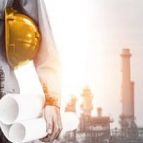 Introduction to Crude Oil Market