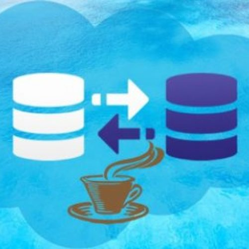 Java Database Connectivity (JDBC) | Java Swing JDBC Design