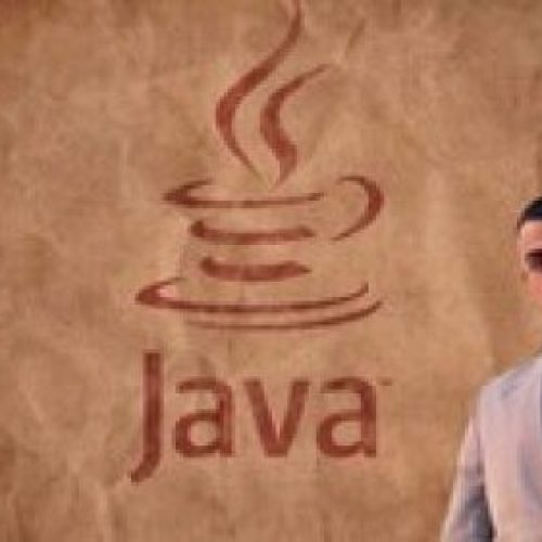 Java for Beginners – Learn all the Basics of Java