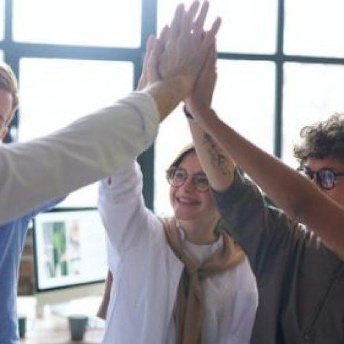 Leadership Microlearning Masterclass – Essential Leadership
