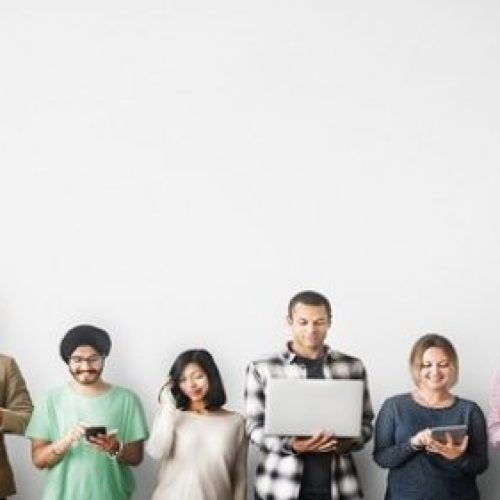 Membership Site: Membership Recurring Home Business Model