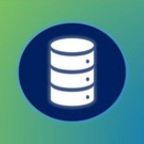 Microsoft SQL Server 2019: For Beginners