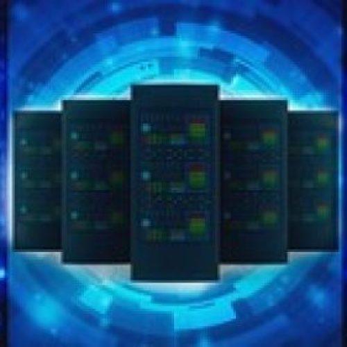 Microsoft SQL Server for Beginners   Crash Course