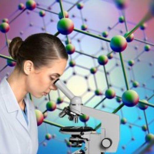 Nanotechnology Fundamentals – Most comperehensive NANOTECH