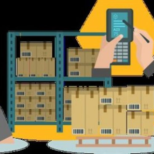 Operation Management : Inventory Management and Control
