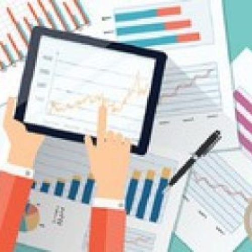 Preparing budgets (In Arabic)
