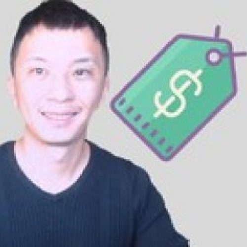 Pricing Strategies Mastery 2021