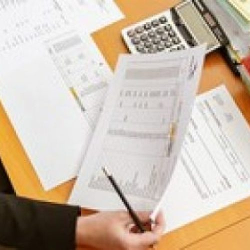 Projects Cost Management, Estimating, Budgeting and Control.