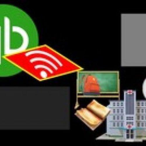 QuickBooks Online Not for Profit Organization