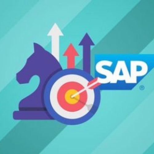 SAP Basis Essential Training