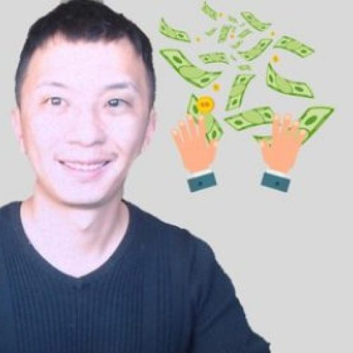 Side Hustle Mastery 2021