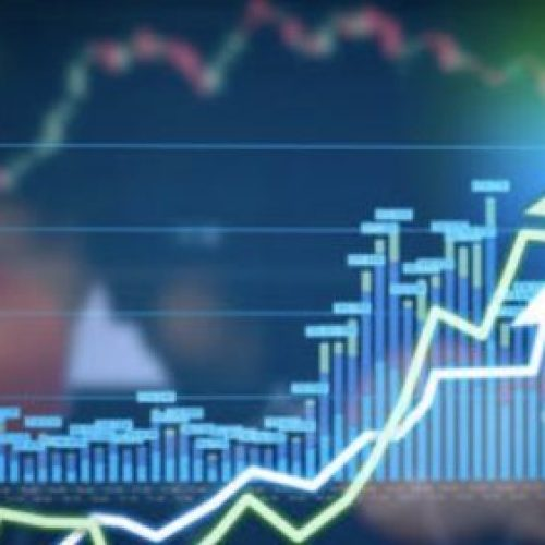 Stock Market Introduction Course