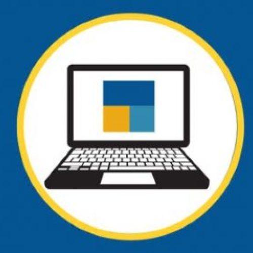 Tally Prime Erp +GST 2021 : Certificate Course