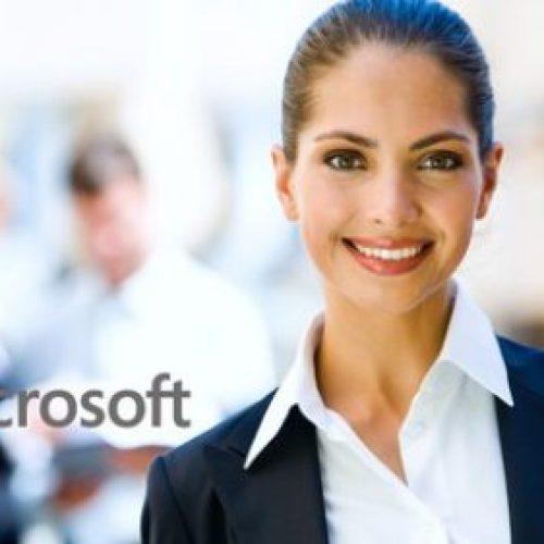 The Complete Microsoft Teams Course – Master Microsoft Teams