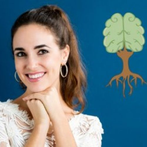 The Complete Mindfulness Course – Enjoy Life (Hindi/हिंदी)