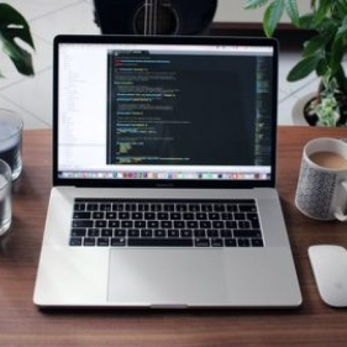 The Complete PHP 8 Guide