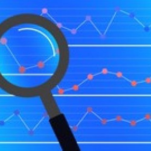Time Series Analysis Real world use-cases in python