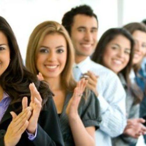 Ultimate Persuasion Strategies! – Influence Tools & Skills