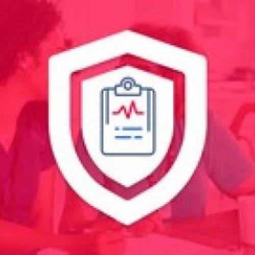 Understanding HIPAA Compliance