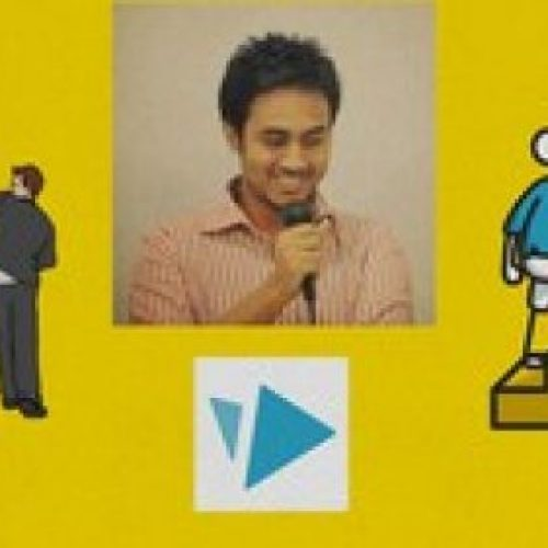Whiteboard Animation Masterclass In VideoScribe 2021