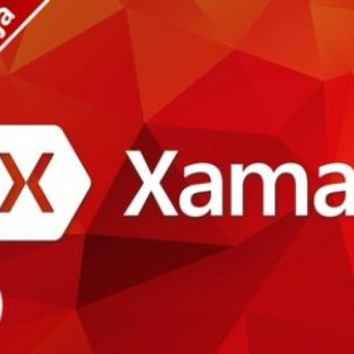 Xamarin: Una introducción al SDK de Microsoft