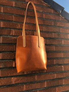 Väska Doris 3