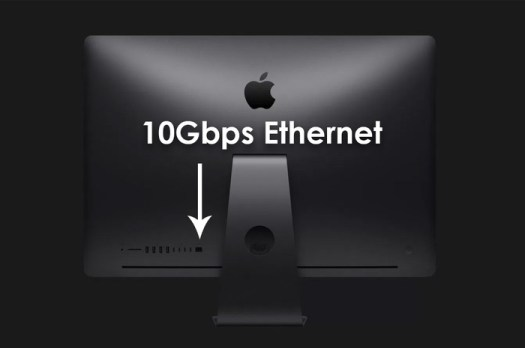 It's Time to Consider Switching Your Network to 10 Gb/s