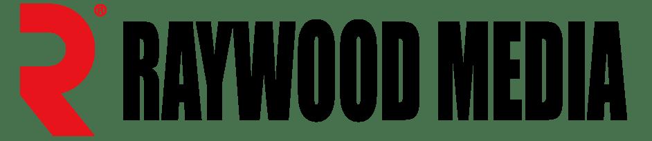 RAYWOOD MEDIA