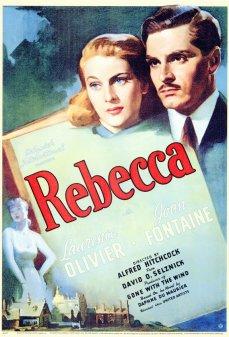 تحميل فلم Rebecca ريبيكا اونلاين
